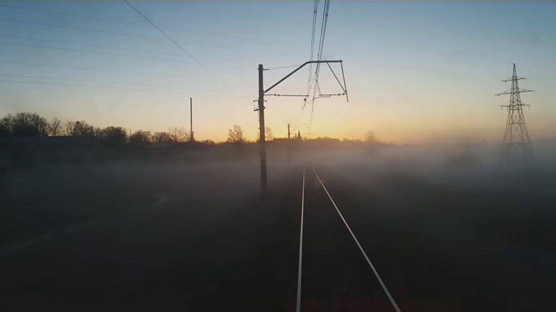 FoggyMorning-railways.jpg