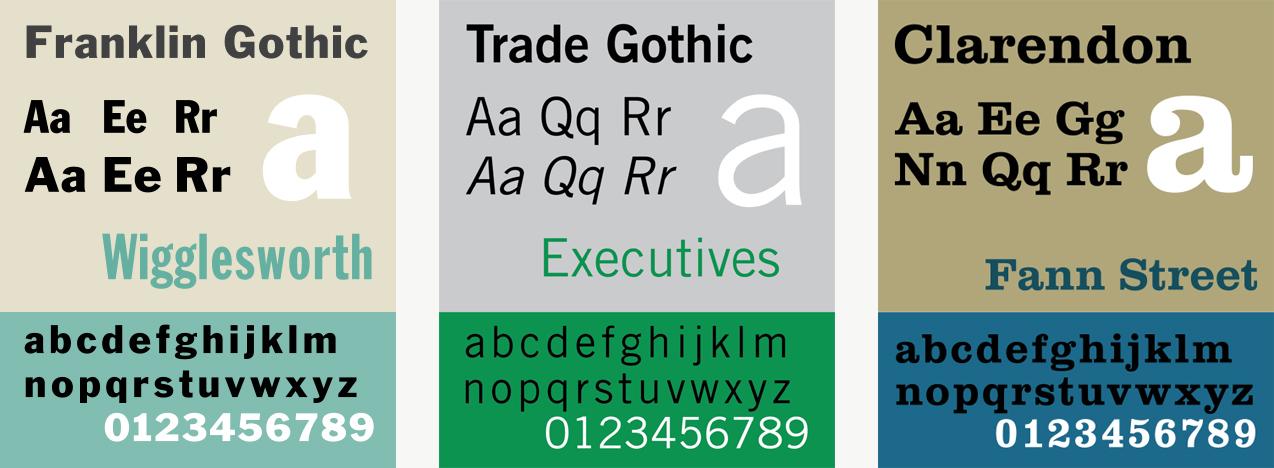 Font-FranklinGothic-TradeGothic-Clarendon.jpg