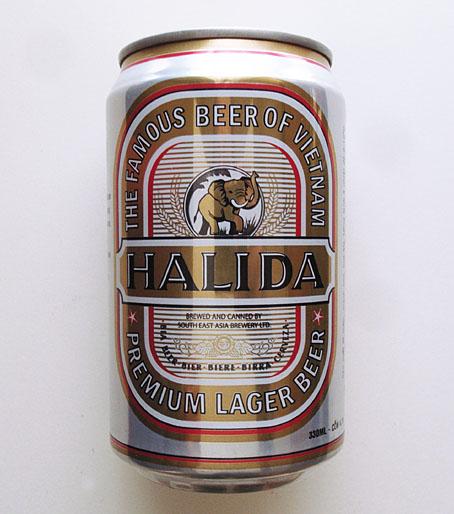 HALIDA-BEER.jpg