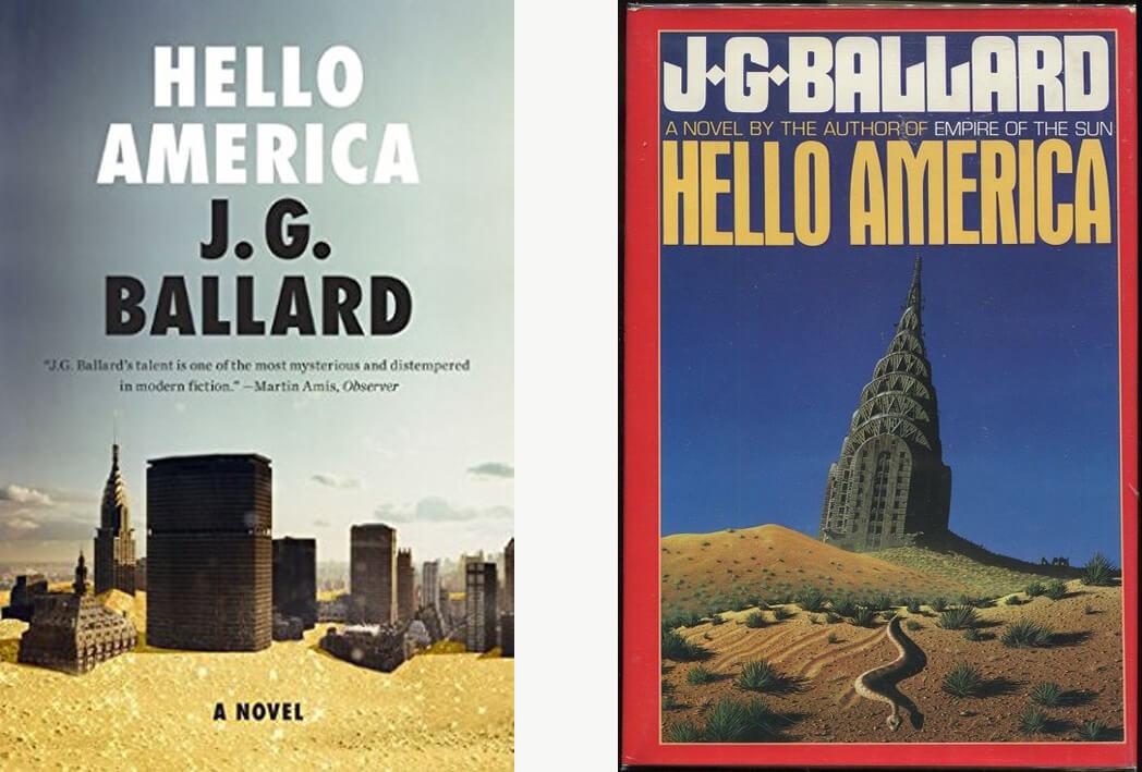 JG.Ballard-HelloAmerica-bookcover-2.jpg
