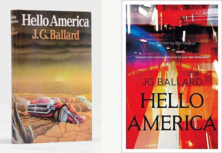 JG.Ballard-HelloAmerica-bookcover-3r.jpg