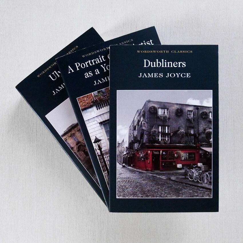 JamesJoyce-paperback.jpg