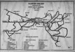 KALIMPONG-MAP.jpg