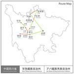KHAM-AMDO-2007-ROUTE-MAP.jpg
