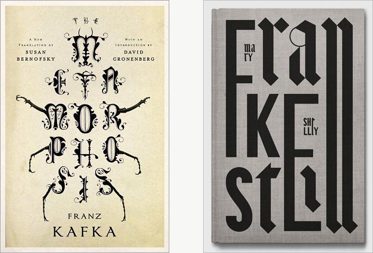 Kafka-Metamorphosis-MaryShelly-Frankenstein.jpg