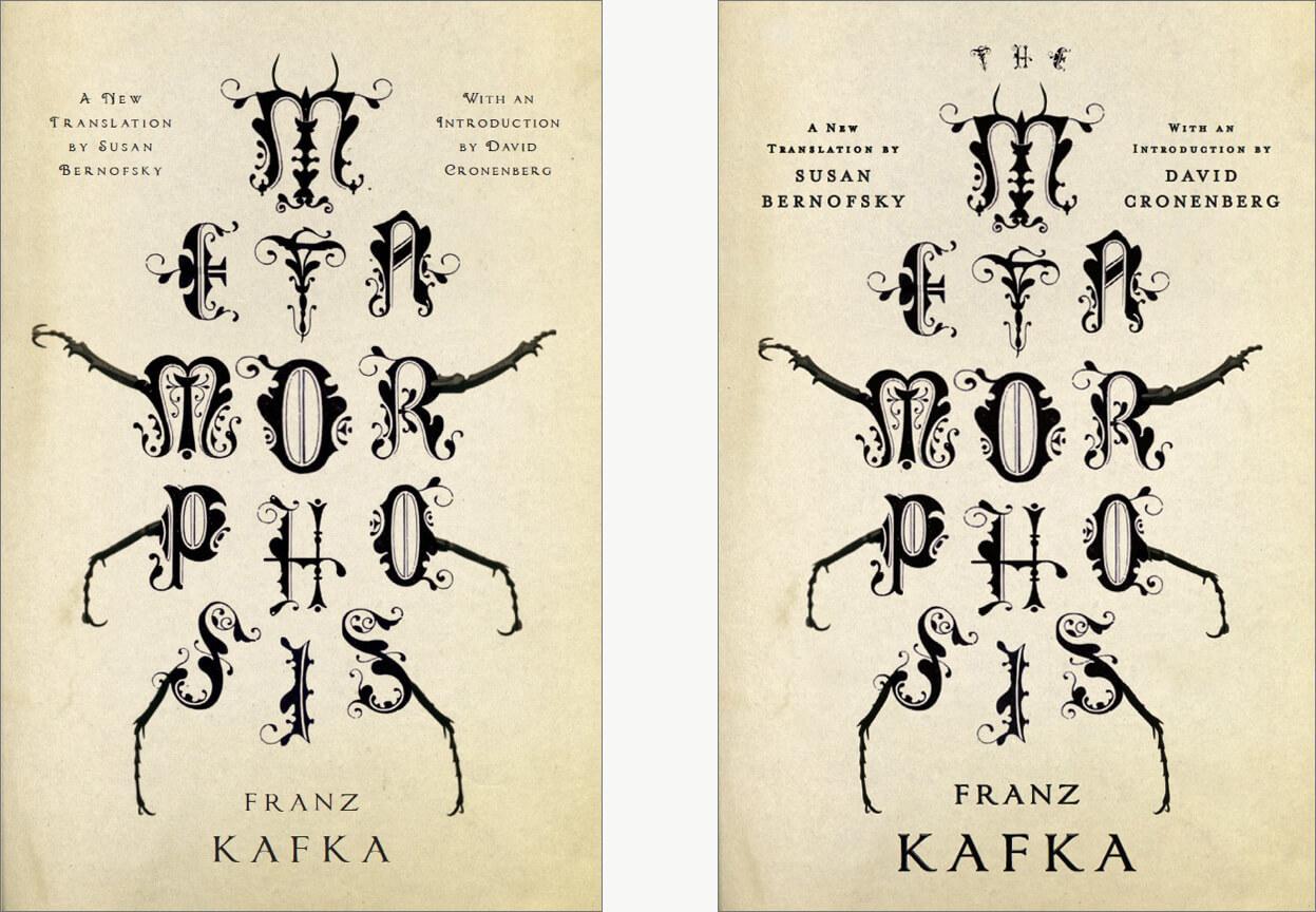 Kafka-Metamorphosis-WWNorton.jpg