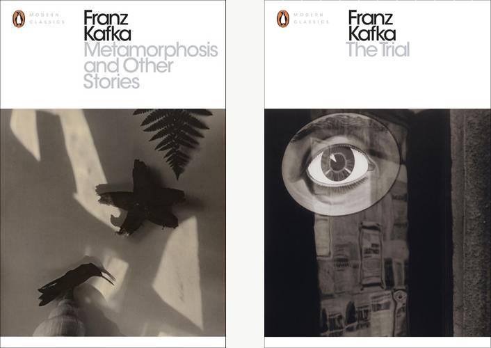 Kafka-PenguinModernClassics.jpg