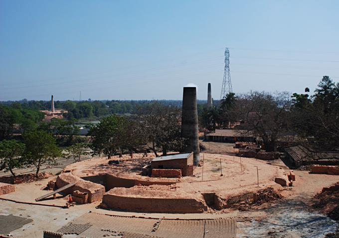 Kolkata-Brickfields-2651.jpg