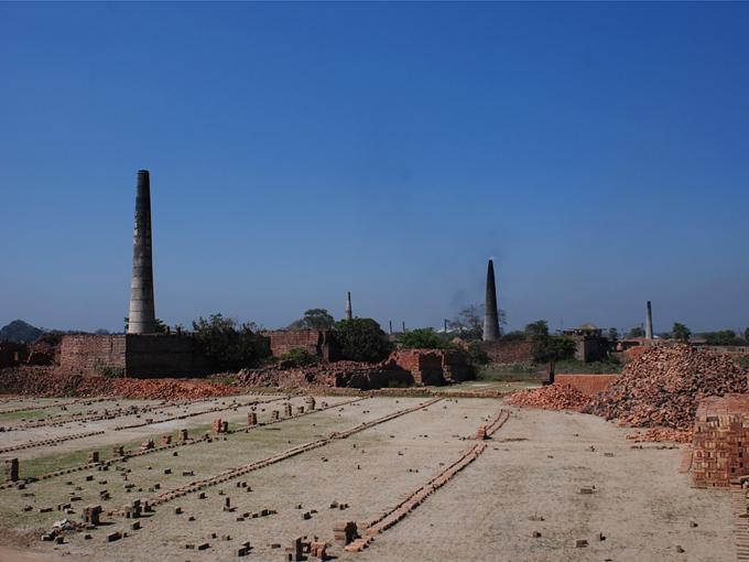 Kolkata-Brickfields-2656.jpg