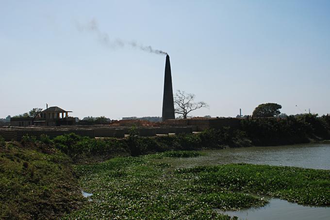 Kolkata-Brickfields-2660.jpg
