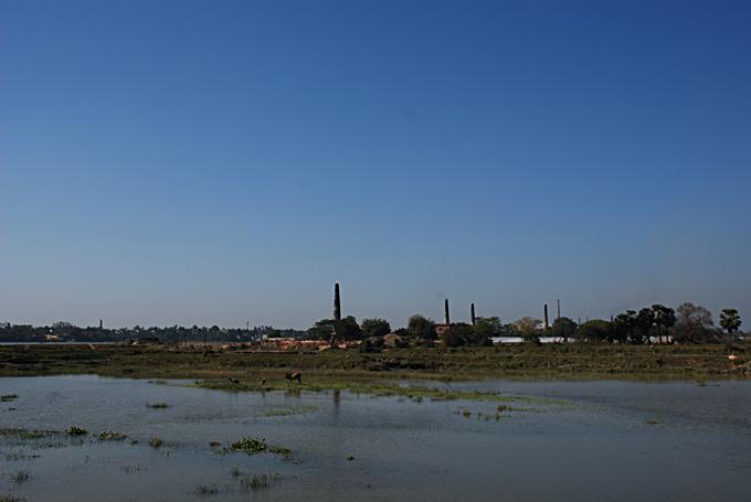 Kolkata-Brickfields-2668.jpg