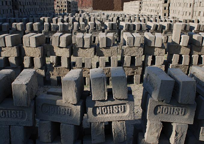 Kolkata-Brickfields-2704.jpg