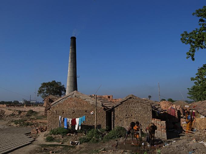 Kolkata-Brickfields-R0129679.jpg