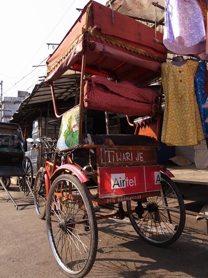 Kolkata-Rickshaw-R0129720.jpg