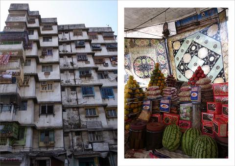 Kolkata-Sketches-2.jpg