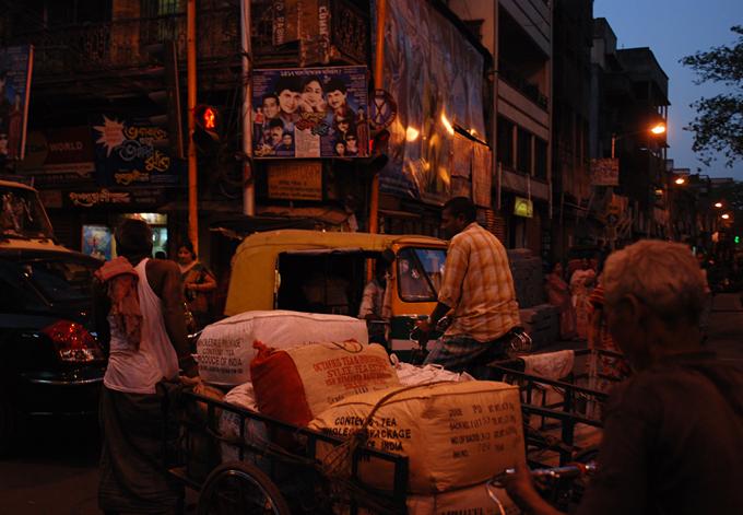 Kolkata-Sketches-2629.jpg