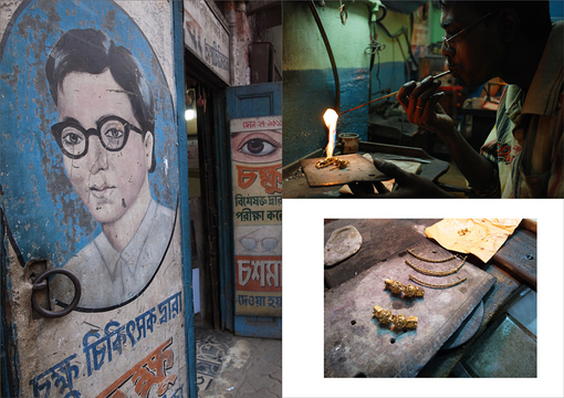 Kolkata-Sketches-3b.jpg