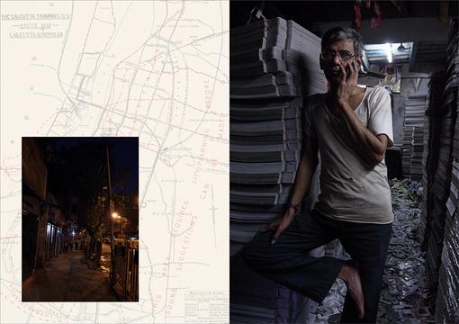 Kolkata-Sketches-3c.jpg