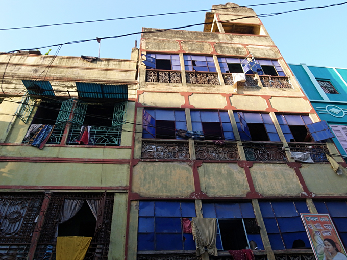 Kolkata-Sketches-R0129550.jpg