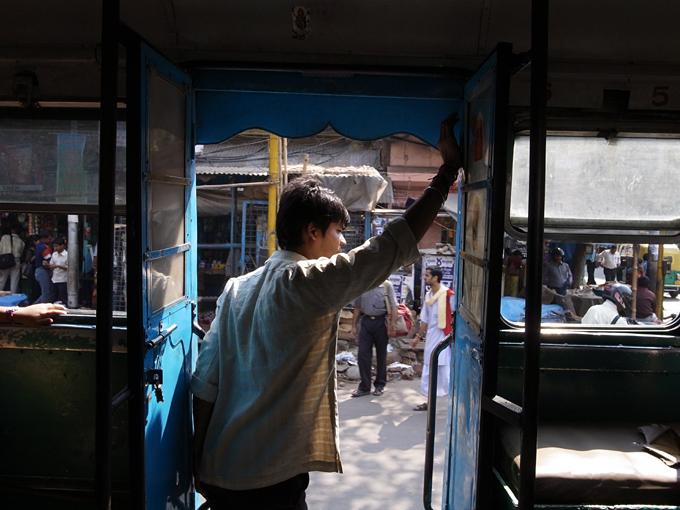 KolkataBus-R0129937.jpg