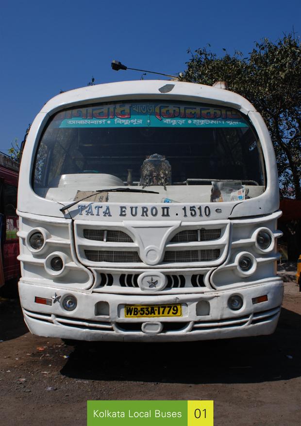 KolkataLocalBus-01.jpg