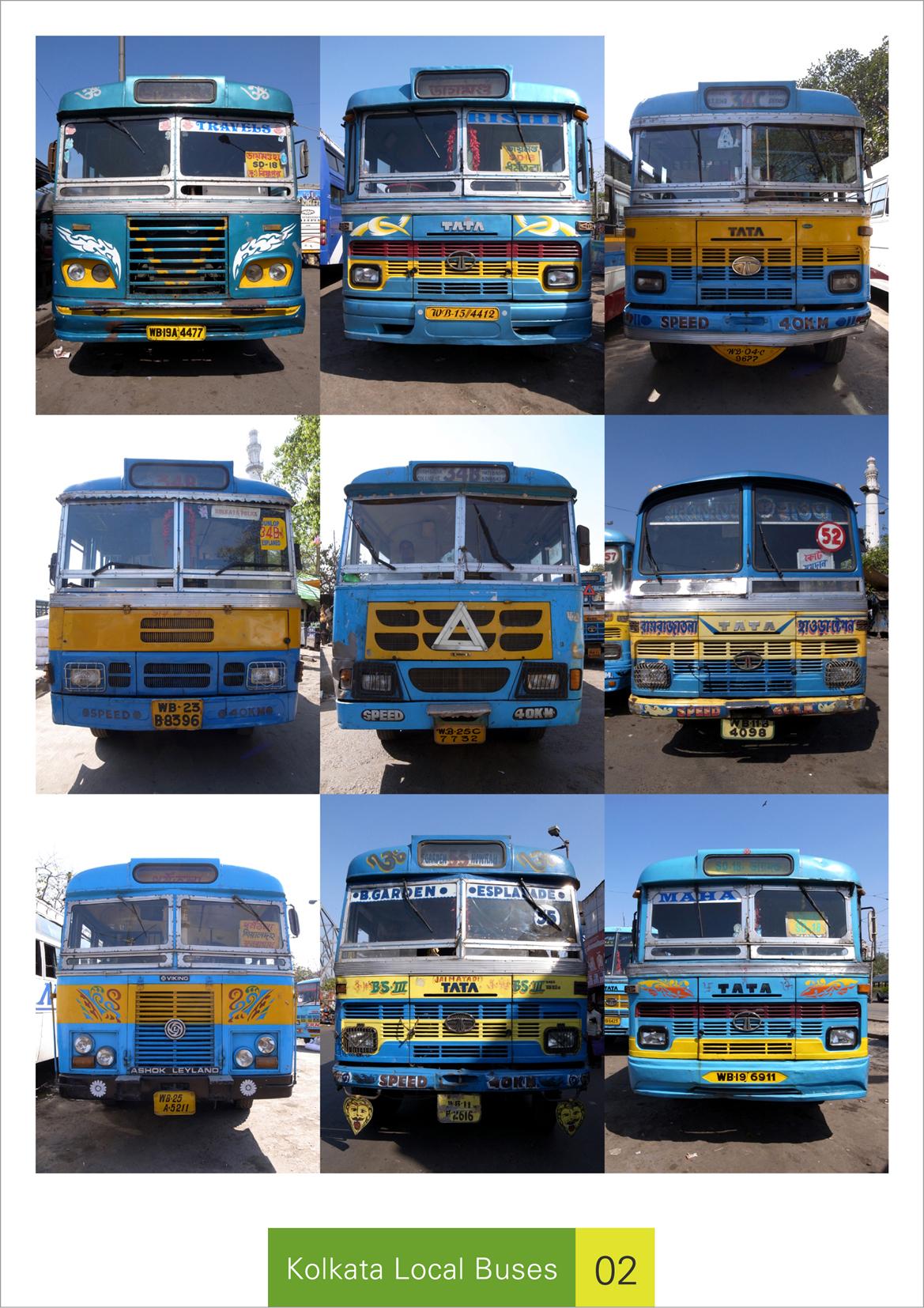 KolkataLocalBus-02.jpg