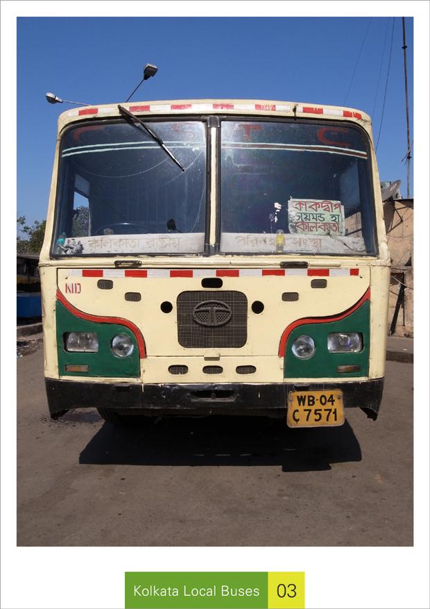 KolkataLocalBus-03.jpg