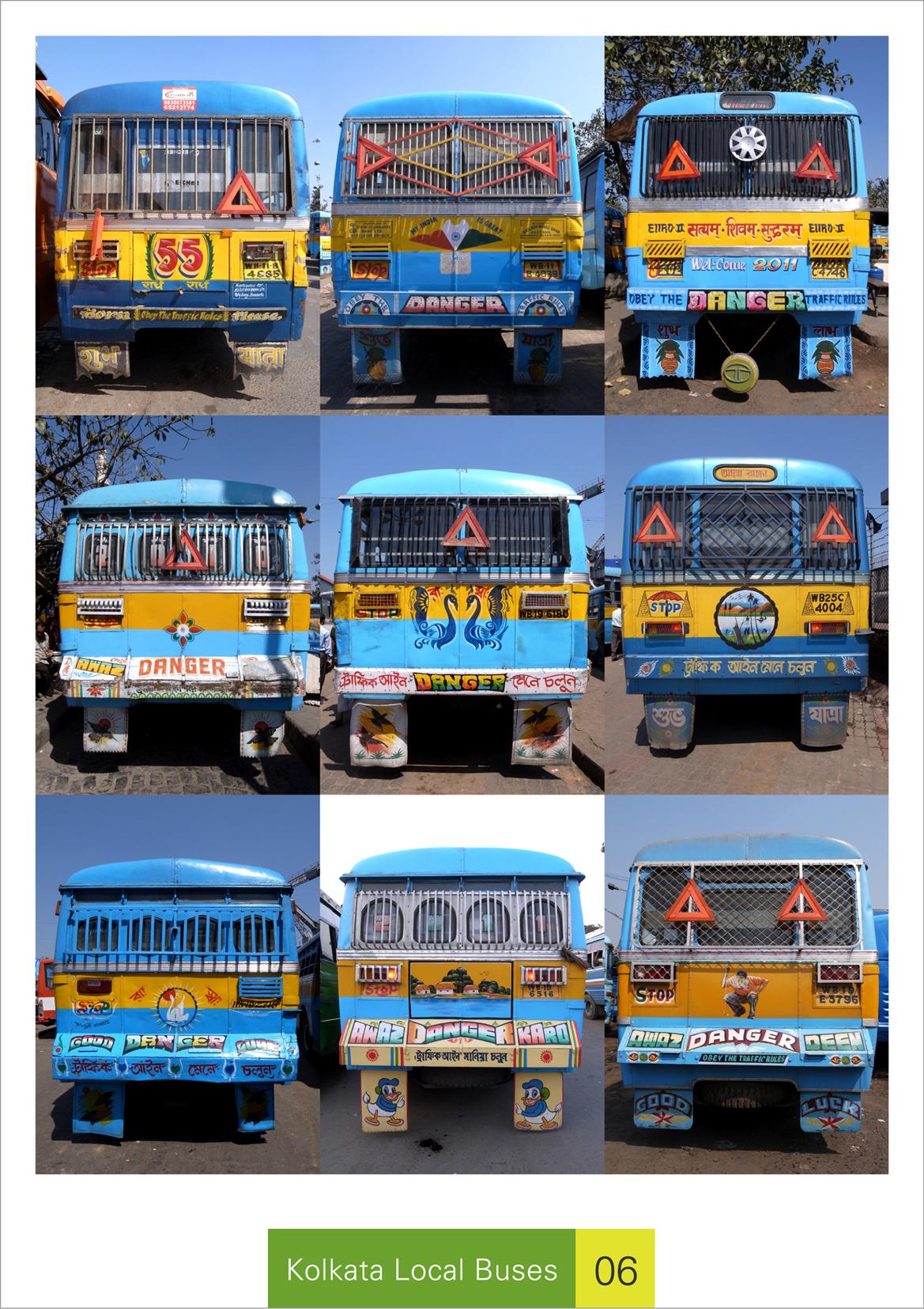 KolkataLocalBus-06.jpg