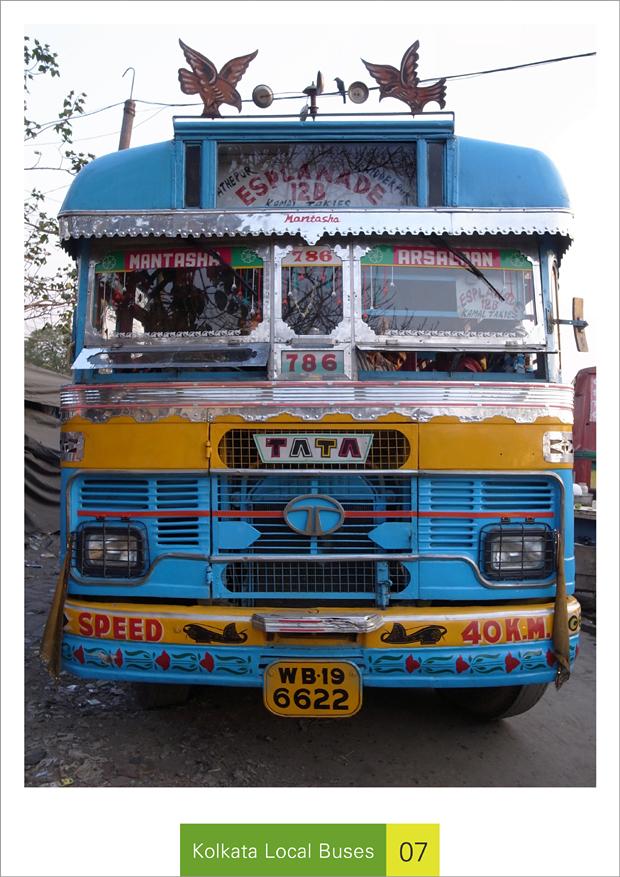 KolkataLocalBus-07.jpg