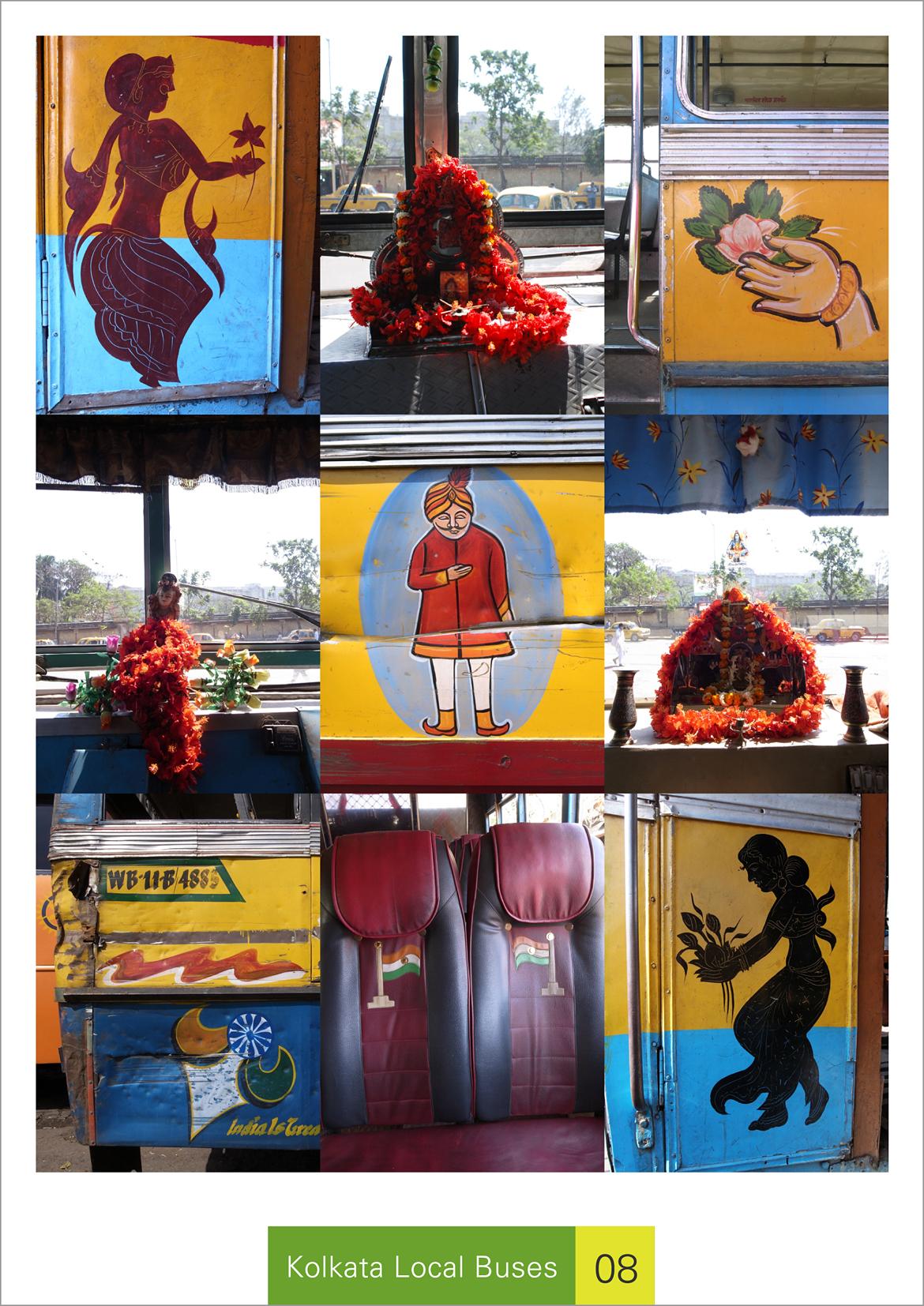 KolkataLocalBus-08a.jpg