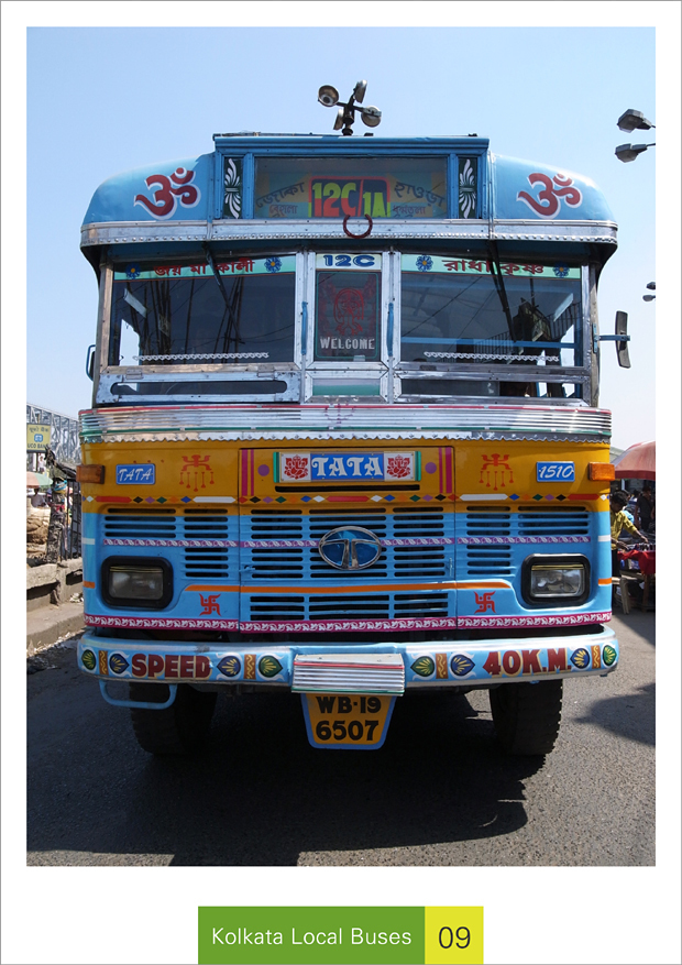 KolkataLocalBus-09.jpg