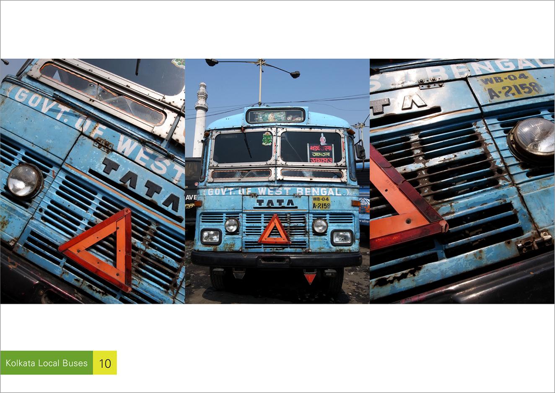 KolkataLocalBus-10.jpg