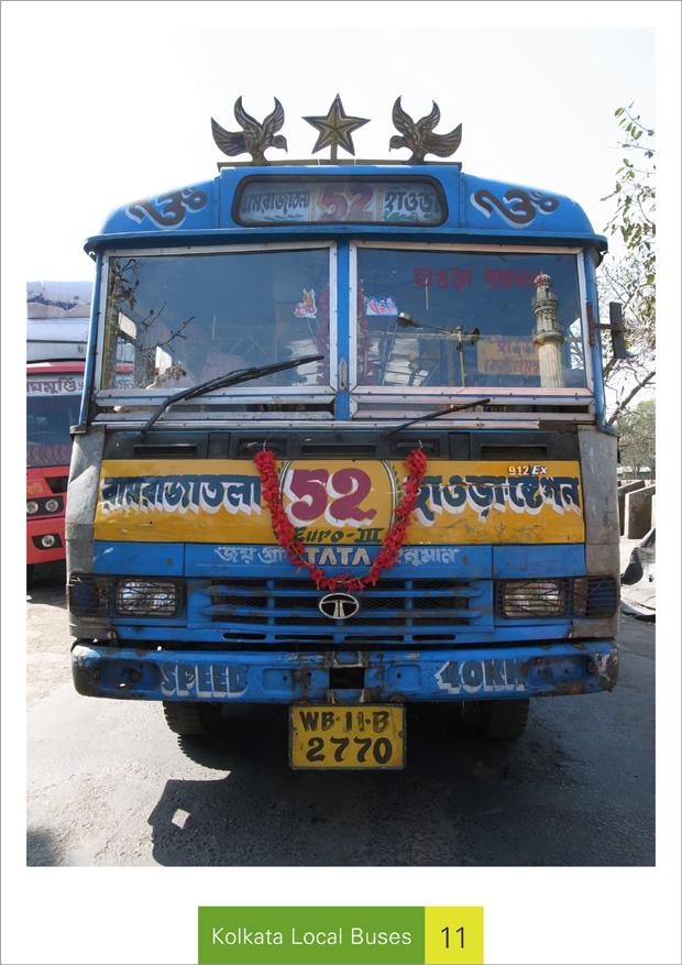 KolkataLocalBus-11.jpg