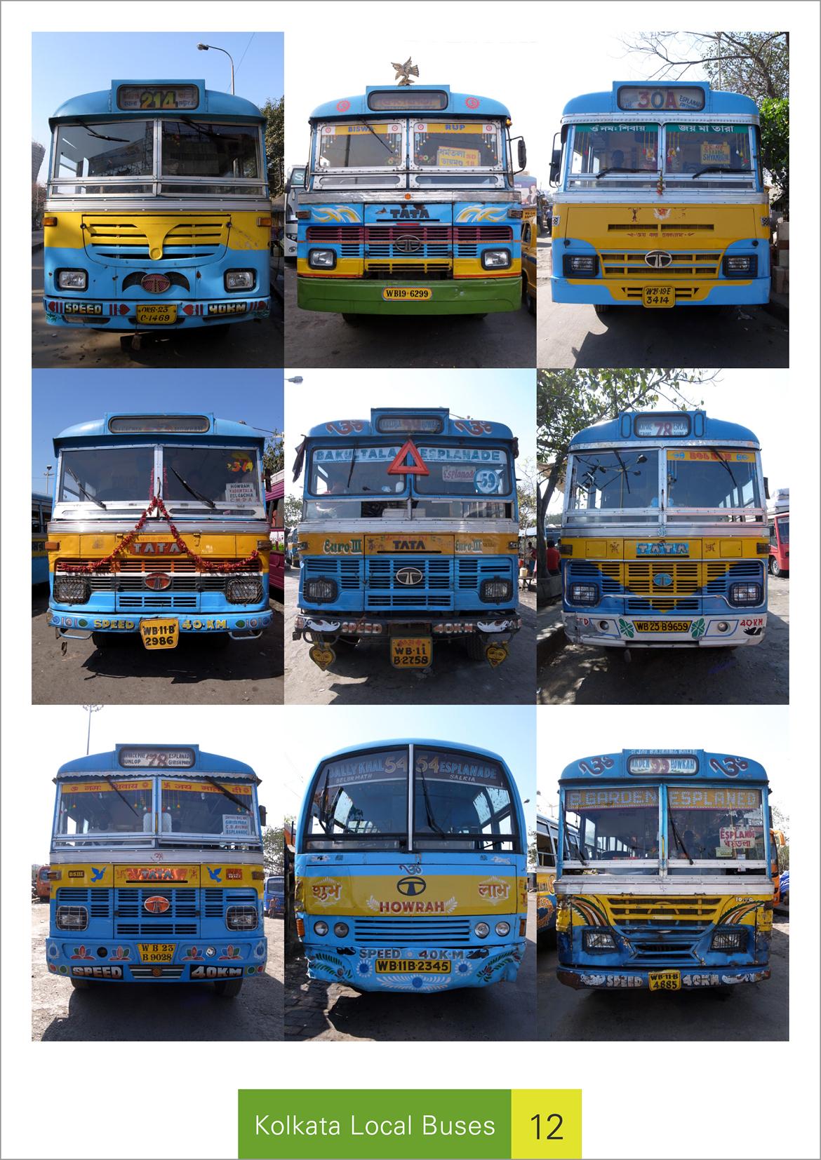 KolkataLocalBus-12.jpg