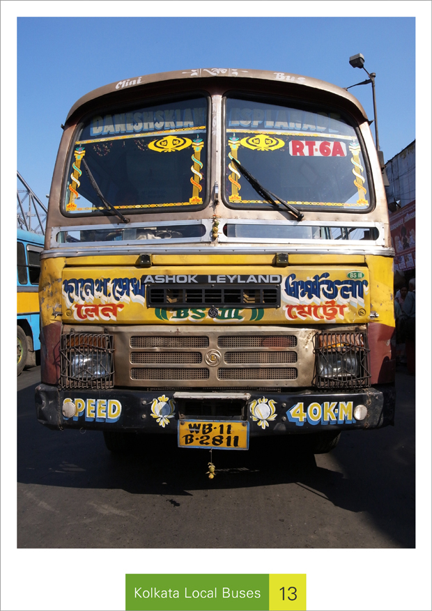 KolkataLocalBus-13.jpg
