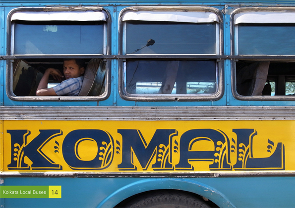 KolkataLocalBus-14.jpg