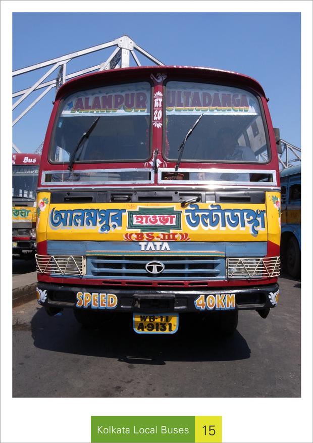 KolkataLocalBus-15.jpg