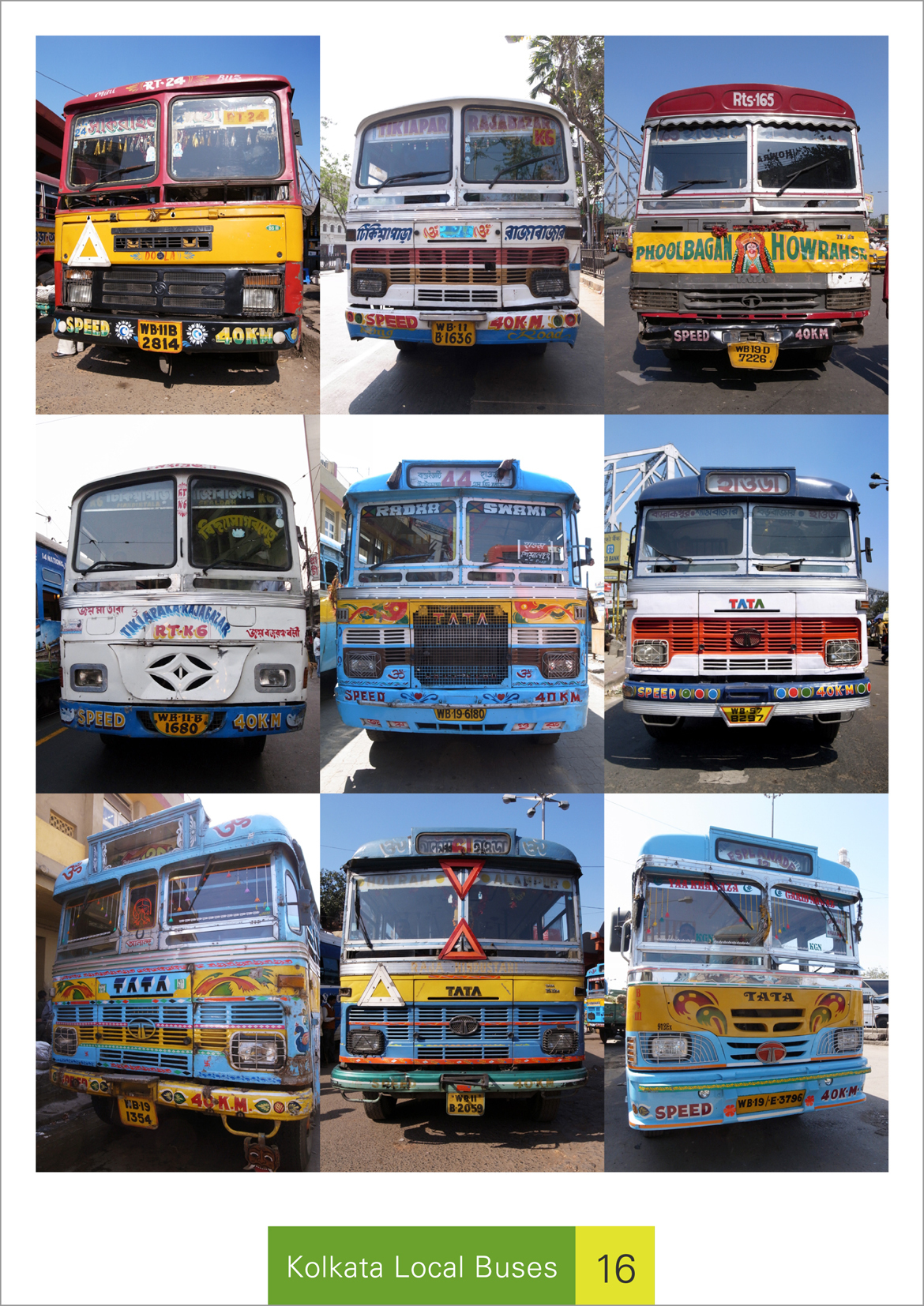 KolkataLocalBus-16.jpg
