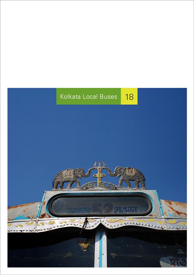 KolkataLocalBus-18.jpg