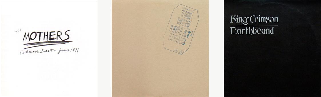 LiveLP-ZappaWhoCrimson-70s.jpg