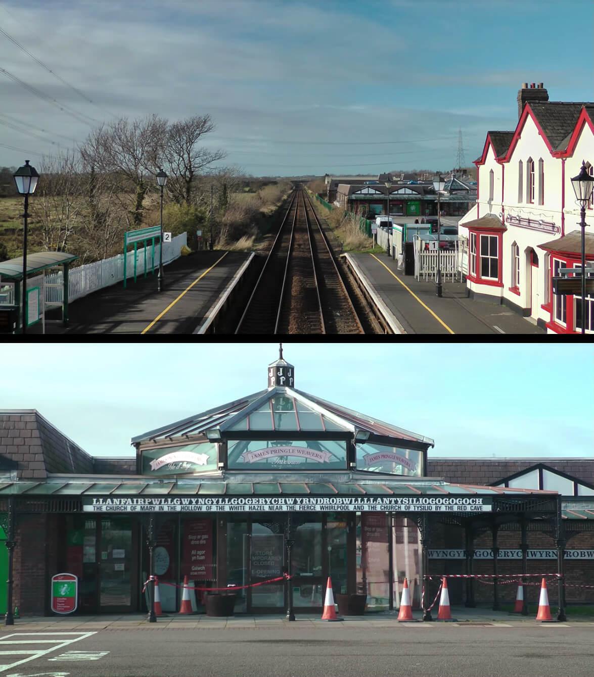 Llanfairpwllgwyngyll-station-Wales.jpg