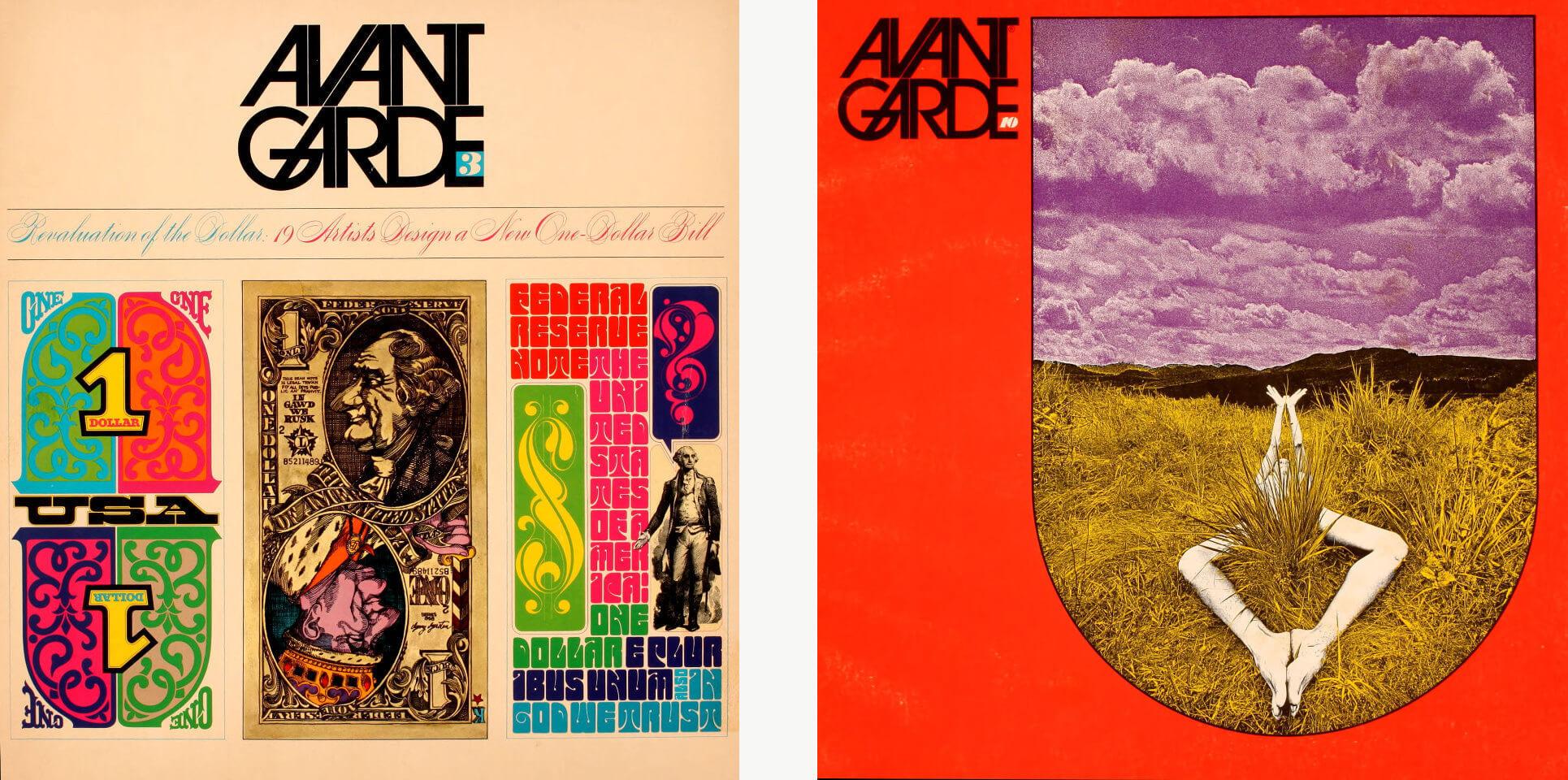 Magazine-AvantGarde-NY.jpg