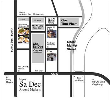 Map-Sadec-Market.jpg