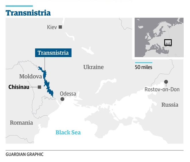 Map-Transnistria-TheGuardian.jpg