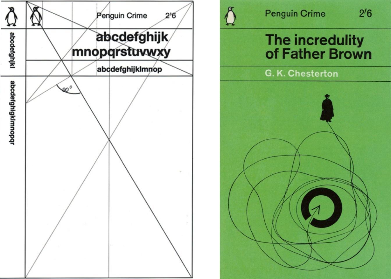 MarberGrid-PenguinCrimeSeries.jpg