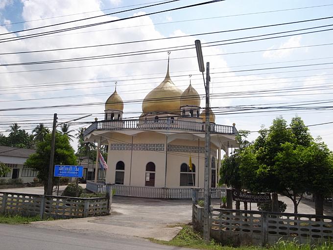 Masjid Muhibben-R0130247.JPG