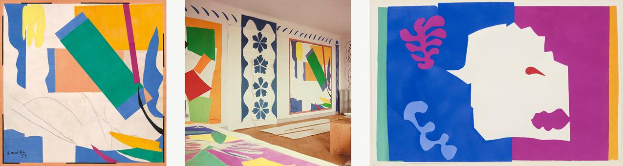 Matisse-Cutouts.jpg