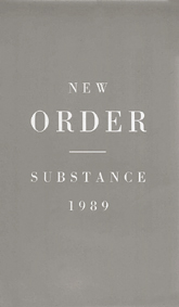NewOrder-Substance-VHS.jpg