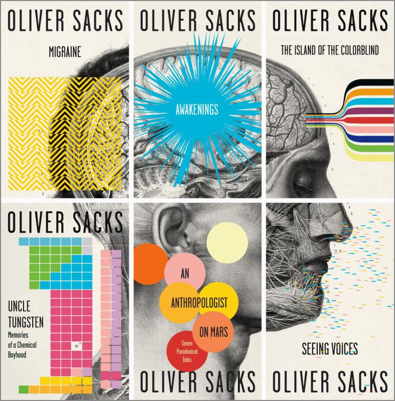 OliverSacks-6-titles-vintage.jpg
