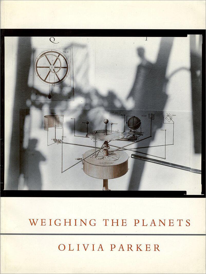 OliviaParker-WeighingThePlanets.jpg